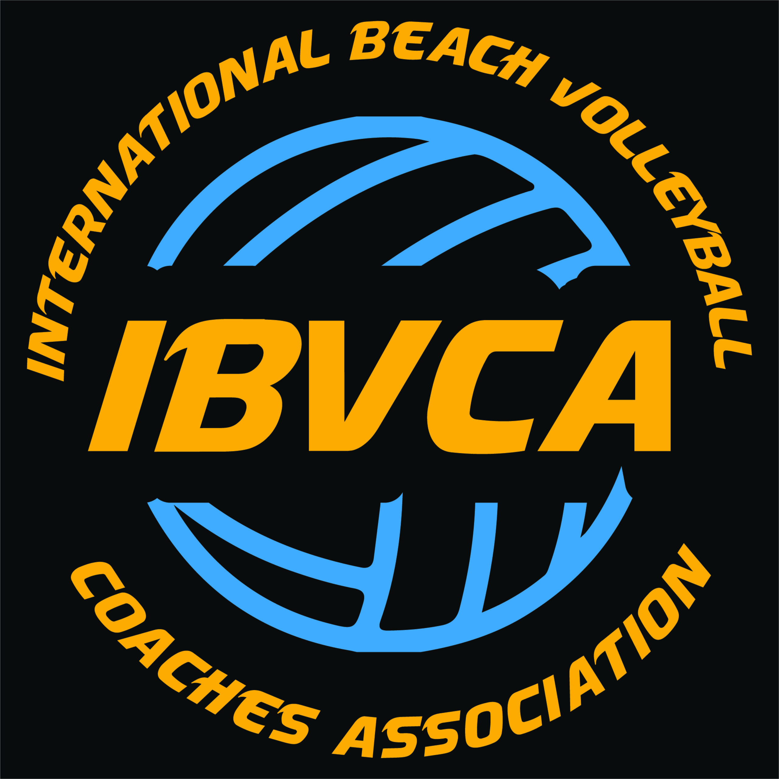 IBVCA